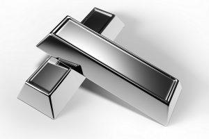 Целительные свойства серебра